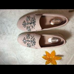 Gorgeous Michael Kors Shoes! 😍